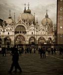 Cattedrale di San Marco