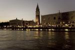 San Marco da Canal Grande