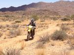 NAMIBIA MOTORBIKE TOURS ENDURO TOURS MOTORCYCLE TOURS QUAD BIKE TOURS 4 x 4 SELF-DRIVE TOURS OFFROAD ADVENTURE / NAMIBIA BOTSWANA ZAMBIA ZIMBABWE CAPRIVI ZAMBEZI VICTORIA WATERFALLS
