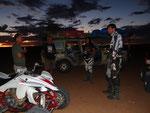 KOEIS KOIIMASIS TIRAS MOUNTAINS NAMIBIA MOTORRADREISEN ENDUROTOUREN QUADTOUREN GELÄNDEWAGENTOUREN ABENTEUERREISEN OFFROADTOUREN / NAMIBIA KALAHRI FISHRIVER CANYON SOSSUSVLEI