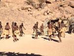 NAMIBIA MOTORBIKE TOURS ENDURO TOURS QUAD BIKE TOURS 4 x 4 SELF-DRIVE TOURS OFFROAD TOURS ADVENTURE TOURS / NAMIBIA DESERT RHINO / WINDHOEK  KHOMASHOCHLAND OMARURU SPITZKOPPE BRANDBERG UIS TWYFELFONTEIN GAI AS UGAB RIVER MESSUM CRATER CAPE CROSS SKELETON