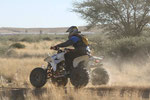 NAMIBIA MOTORRADREISEN ENDUROTOUREN QUADTOUREN GELÄNDEWAGENTOUREN ABENTEUERREISEN OFFROADTOUREN / NAMIBIA OMARURU ETOSHA NATIONALPARK OPUWO EPUPA ONGONGO SESFONTAIN PALMWAG SKELETTEN-KÜSTE CAPE CROSS