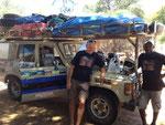 NAMIBIA MOTORRADREISEN ENDUROTOUREN QUADTOUREN GELÄNDEWAGENTOUREN ABENTEUERREISEN OFFROADTOUREN