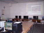Fachraum Informatik RH-Teil