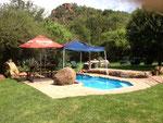 Hot Pool.