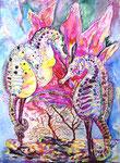 Pretty-Seahorses