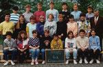 91/92 - 4a