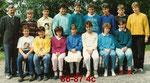 86/87 - 4c