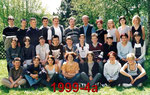 98/99 - 4a