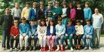 86/87 - 4b