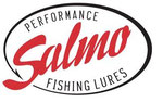 Salmo Fishing Lures