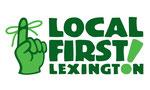 Local First Lexington