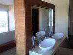 Bathroom   Am.Walnut