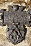St. Johannis Friedhof, Nürnberg