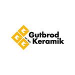 Gutbrod Karamik