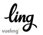 Ling Magazine. Revista de Vueling Airlines