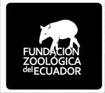Fundación Zoológica de Ecuador