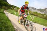 MTB Marathon Riva del Garda