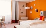 Hotel Vienna House, 65549 Limburg