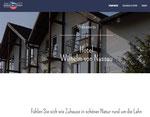 Hotel Wilhelm von Nassau, 65582 Diez