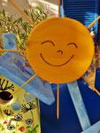 Houten Nestkastje voor Pindakaas pot , Nestkastje, thema, Vlinder, Vogelhuisje bouwen, vogelhuisje pindakaas pot, vlinder-huisje_8