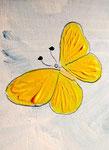Houten Nestkastje voor Pindakaas pot , Nestkastje, thema, Bijen,Vogelhuisje bouwen, vogelhuisje pindakaas pot , bijen-huisje_2