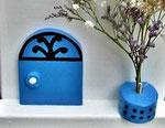 Houten Nestkastje,  Deuren en Ramen Grieks Nestkastje , Details, Vogelhuisje bouwen ,  deuren en ramen Grieks vogelhuisje _43
