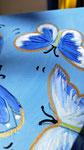 Houten Nestkastje voor Pindakaas pot , Nestkastje, thema, Vlinder, Vogelhuisje bouwen, vogelhuisje pindakaas pot, vlinder-huisje_3