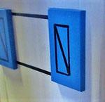 Houten Nestkastje,  Deuren en Ramen Grieks Nestkastje , Details, Vogelhuisje bouwen ,  deuren en ramen Grieks vogelhuisje _30