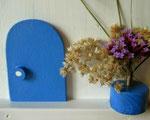 Houten Nestkastje,  Deuren en Ramen Grieks Nestkastje , Details, Vogelhuisje bouwen ,  deuren en ramen Grieks vogelhuisje _35