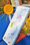 Houten Nestkastje voor Pindakaas pot , Nestkastje, thema, Bijen,Vogelhuisje bouwen, vogelhuisje pindakaas pot , bijen-huisje_15