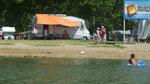 Camp Galeb