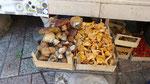 Markt in Kotor