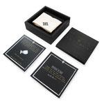 Verpackung für Armbänder (7KA-B001)