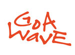 The One - Goa Wave
