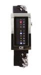 The One - Bracelet Watch - IRM102RB1