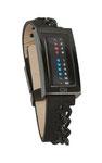 The One - Bracelet Watch - IRM202RB1