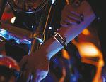 The One - Bracelet Watch