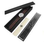 Verpackung für Uhren (7KA-B002)