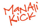 The One - Manali Kick