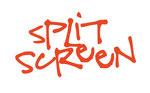 The One - Split Screen