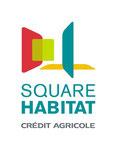 Square Habitat