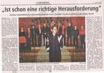 letztes Konzert mit Gordon Hamilton in Etelsen