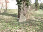 1, Denkmal für die Gefallenen im Deutsch - Französischen Krieg 1970 -1871