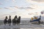#reddingsboot Ameland 2017