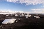IJsland 2016