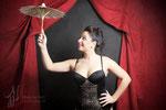 seance photo boudoir, lingerie sur Toulouse, Albi et le Tarn