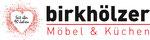 Birkhölzer | Möbel & Küchen