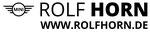 Rolf Horn | BMW Mini