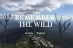 Remember the Wild